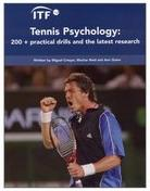 ITF Tennis Psychology book