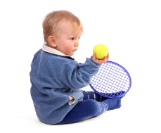 Tennis For Beginners >> Tennis For Beginners Technique And The Mental Game